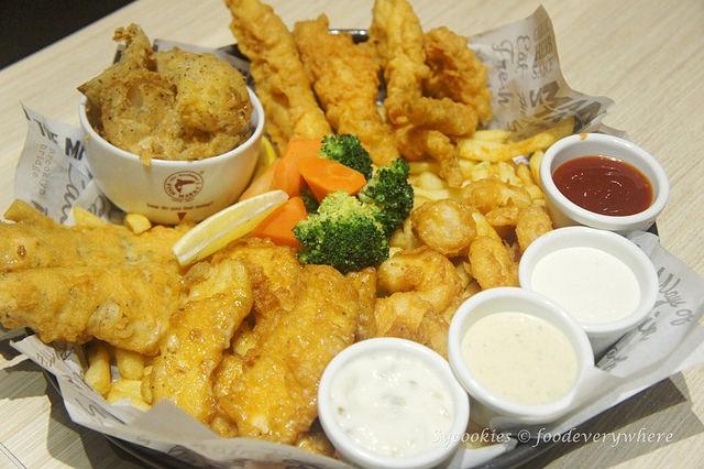 11.manhattan fish market new menu 14 (19)