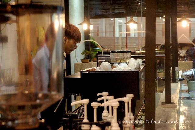 1.Coffee 103 Workshop (27)