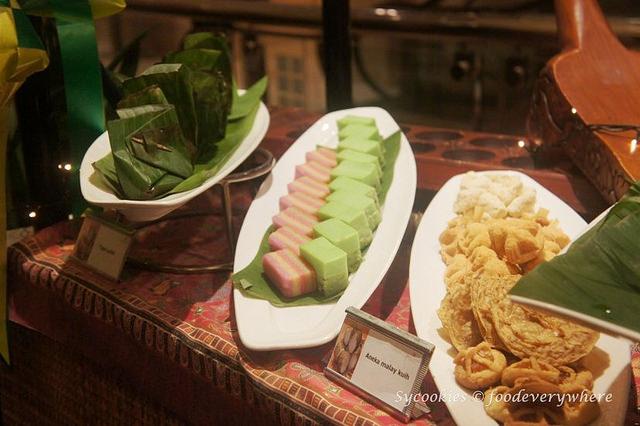 14.Prince Hotel Ramadan Buffet 2015 (6)