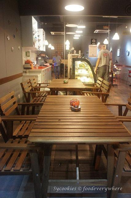 2.Turkish Istanbul Cafe @ TTDI (16)