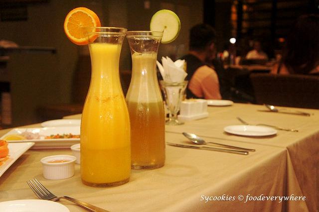15.Star Cafe @ Taman Desa