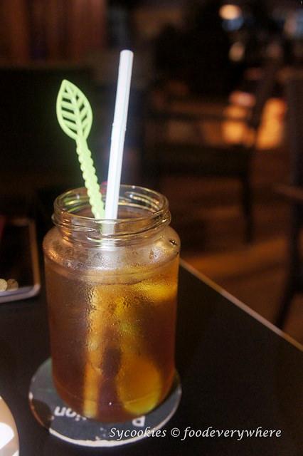 5.blacklist cafe ss2 (2)