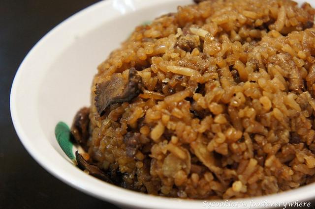 3.eat-zy porridge