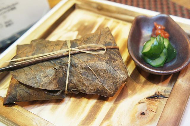 10.Xenri Japanese Fine Dining @ Old Klang Road