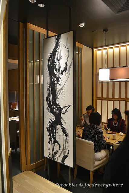 8The Grand Opening of THE TABLE (4th Floor) at Isetan the Japan Store @ Lot 10