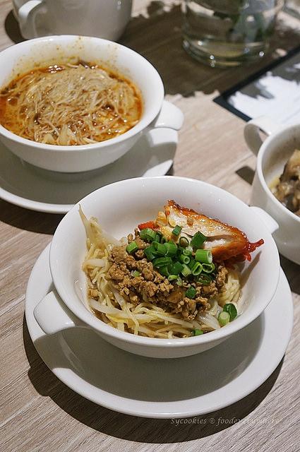 7.Selera Asli Sarawak at the Chatz Brasserie ( PARKROYAL Kuala Lumpur) – Ramadan 2018