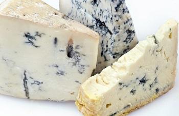 Какая плесень на сыре. Полезные свойства сыра с плесенью для человека. Улучшают когнитивные функции