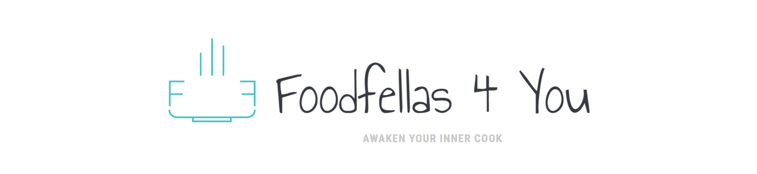 Foodfellas 4 You