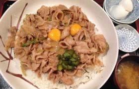 昭和食堂8