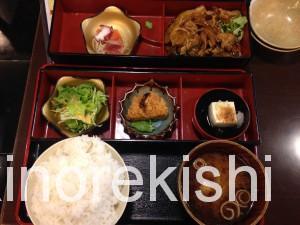 小川町魚然神田店3