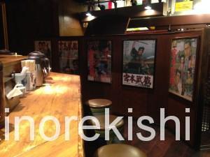 麺屋武蔵新宿本店7