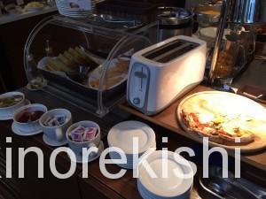 秋葉原食べ放題ワシントンホテル朝食バイキング(ビュッフェ)13