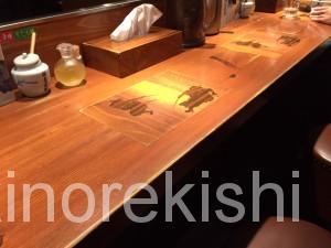 池袋デカ盛り麺屋武蔵二天にてんつけ麺特盛1kg12