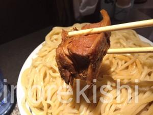 麺屋武蔵芝浦別巻別館田町メガ盛りつけ麺特盛1kg9