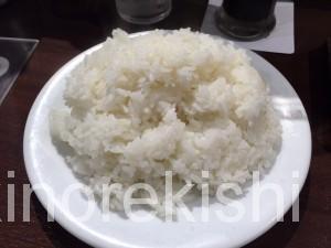 いきなりステーキ赤坂プラチナ会員誕生日特典黒毛和牛サーロイン肉マイレージカード15