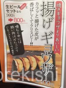 大島メガ盛りりんすず食堂レモンラーメン鶏天大盛りつけ麺有名人気19
