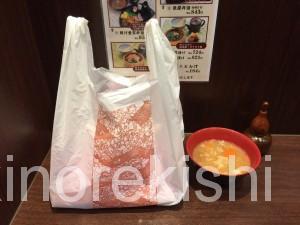 東京スカイツリーデカ盛りソラマチ俵屋重吉スーパージャンボ六三四おにぎりおむすび17