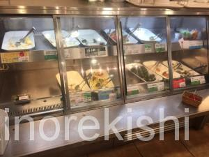 オリジン弁当チェーン店一番大きい浅草橋のり弁カキフライタルタルソース大盛り特盛26