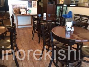 茗荷谷デカ盛りカフェキノーズマンハッタンニューヨークアメリカンクラブハウスサンドイッチコーヒー朝食ヘルシーメニュー16