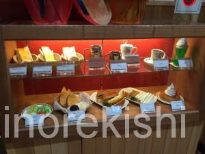 コメダコーヒー珈琲喫茶店メニューシロノワールクリームソーダ浅草橋営業時間魅力大人雰囲気電源18