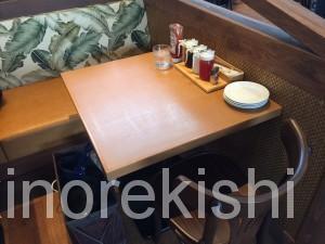 デカ盛りパンケーキEggs'n Thingsエッグスシングスラゾーナ川崎店有名人気行列ストロベリーホイップクリームコーヒー待ち時間14