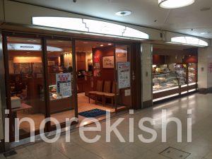 愛知県名古屋市激安朝食シャポーブランサンロード店モーニングバイキングパン食べ放題安いコーヒーデカ盛りメガ盛りデラ盛りでら盛り人気有名17