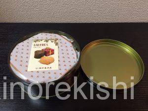 人気スイーツ大人買い神戸風月堂ゴーフル銘菓兵庫県老舗巨大デカ盛り高級22