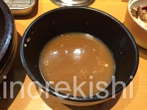 田端デカ盛り巧家たくみやラーメンつけ麺横綱京浜東北線北区12