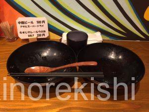 蒲田人気グルメthe肉丼の店ローストビーフ丼ステーキ丼メガ盛り大盛り人気有名美味しいランチ15