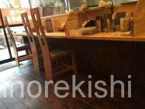 千駄ヶ谷デカ盛り蓮れんラーメン特製つけ麺特大盛り1000g1㎏安いコスパ国立競技場26