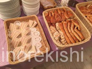 愛知県名古屋市激安朝食シャポーブランサンロード店モーニングバイキングパン食べ放題安いコーヒーデカ盛りメガ盛りデラ盛りでら盛り人気有名20