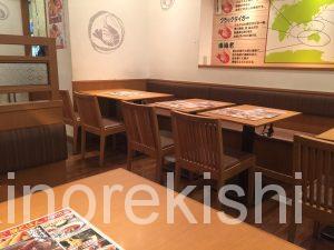 名古屋デカ盛り海老どて食堂特大エビフライ巨大ランチご飯大盛りおかわり自由有名人気メガ盛り名物美味しい居酒屋19