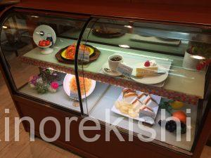 愛知県名古屋市激安朝食シャポーブランサンロード店モーニングバイキングパン食べ放題安いコーヒーデカ盛りメガ盛りデラ盛りでら盛り人気有名2