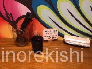 蒲田人気グルメthe肉丼の店ローストビーフ丼ステーキ丼メガ盛り大盛り人気有名美味しいランチ9