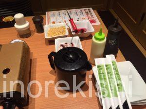 たこ焼き食べ放題魚民渋谷神南店個室居酒屋タコパ宅飲みポテト2