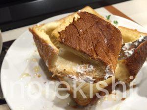 浅草橋メガ盛りカフェミヤビMIYABIハニートーストハニトーデニッシュ食パンコーヒー人気オシャレパン店舗19