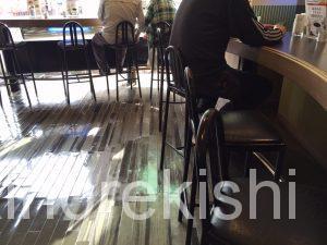 瑞江デカ盛りコーヒーハウス・シャノアールカフェ喫茶店チョコバナナパフェデザート安い19
