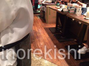 デカ盛りサンドイッチ東銀座アメリカンタマゴサンドランチ巨大人気有名朝食モーニングチキン築地12