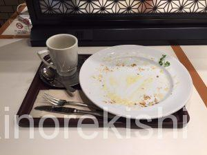 浅草橋メガ盛りカフェミヤビMIYABIハニートーストハニトーデニッシュ食パンコーヒー人気オシャレパン店舗21