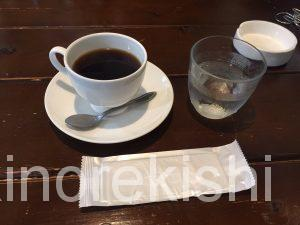 町屋ボリューム朝食モーニング黒猫舎くろねこしゃピザトースト猫むすびカフェ喫茶店京成本線荒川線10