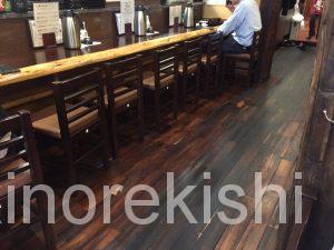 カレー食べ放題ランチてしごとやふくの鳥小伝馬町ルーライスおかわり自由大盛りチキン南蛮居酒屋ご飯21