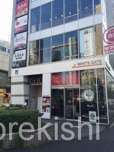 新橋朝食カフェ支留比亜(シベリア)珈琲店銀座カフェ喫茶店モーニングカルボトーストコーヒー人気5