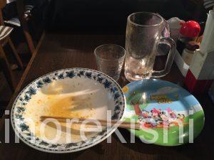 大阪デカ盛り朝食喫茶Yモーニングアイスコーヒーハーフサンドイッチ聖地メガ盛り中崎町中津梅田激安安い9