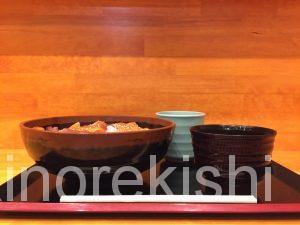 人形町海鮮丼築地ととどんとと丼特盛渋谷お茶早い美味しい17