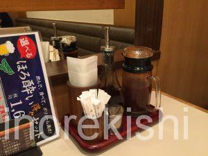 錦糸町おかわり自由とんかついなば和幸バラエティ定食大盛りご飯味噌汁キャベツおかわり自由エビフライチーズ23