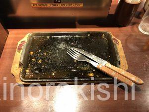 六本木肉グルメいきなりステーキ国産キロサ牧場サーロイン肉マイレージカード有名人気行列レア美味しい美味しくないリブロースヒレプラチナゴールドダイヤモンドランキング誕生日特典4