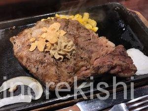六本木肉グルメいきなりステーキ国産キロサ牧場サーロイン肉マイレージカード有名人気行列レア美味しい美味しくないリブロースヒレプラチナゴールドダイヤモンドランキング誕生日特典18