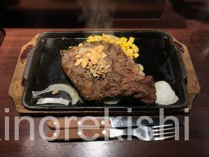 六本木肉グルメいきなりステーキ国産キロサ牧場サーロイン肉マイレージカード有名人気行列レア美味しい美味しくないリブロースヒレプラチナゴールドダイヤモンドランキング誕生日特典19