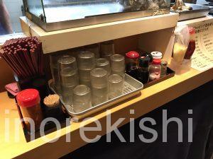 日本橋メガ盛りよもだそば巨大かき揚げ特大天玉そば蕎麦大盛りデカ盛り本格インドカレー生卵安い朝食インターナショナル銀座東京駅立ち食い15