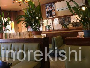 東京都江戸川区小岩レストラン喫茶タクトチーズハンバーグ定食ご飯大盛りデカ盛りメガ盛り聖地コスパおすすめ有名人気ランチ朝食モーニング安い34